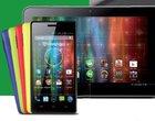 4.5-calowy ekran 8 calowy wyświetlacz Android 4.2 dwurdzeniowy procesor oferta Plus Mix smartfon i tablet w zestawie