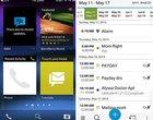 Interfejs BlackBerry OS 10.3.1 na screenach [galeria]
