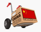 chiński smartfon gdzie kupić chiński smartfon import z Chin plusy zakupów w Polsce tani telefon z Chin zalety zakupów w Chinach