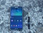 Samsung Galaxy Note 3 w naszych rękach. Co chcecie wiedzieć?