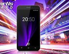 13-megapikselowy aparat 5-calowy ekran 8-rdzeniowy procesor Android 4.2 Dual-SIM Mediatek MT6592