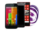 abonament w Play Alcatel OneTouch POP C3 w Play HTC Desire 310 w Play Motorola Moto G w Play Nokia Lumia 630 w Play oferta play Play Mix Samsung Galaxy Trend Plus w Play smartfon dla dziecka smartfon w Play telefon dla dziecka telefon w Play
