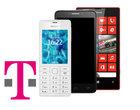 abonament abonament w T-Mobile nowa oferta zerowy abonament