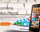 Trampkomania z Windows Phone. Konkurs sieci Plus, w którym możesz wygrać trampki!