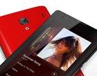 4-rdzeniowy procesor Android 4.3 Jelly Bean Snapdragon 400