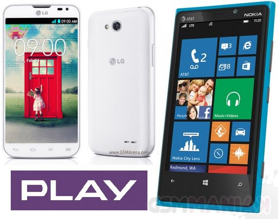 l90 lumia 630
