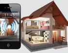 Smart Home - domowa platforma przygotowywana przez Apple'a