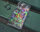 atrakcyjna oferta niższa cena promocja promocja w Sferis promocja w X-KOM.pl smartfony Samsung w niższych cenach