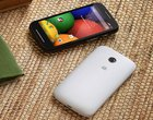 abonament w Play ceny w Play Motorola Moto E w Play oferta play smartfon w Play telefon w Play