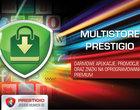 Aplikacje MultiStore Prestigio MultiStore sklep z aplikacjami