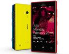 Następca Nokii Lumia 720 w sierpniu?