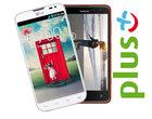 abonament w Plus Huawei Ascend G6 w Plus Huawei Ascend P6 w Plus LG L90 w Plus Nokia Lumia 630 w Plus nowy smartfon nowy telefon oferta Plus Samsung Galaxy Grand 2 w Plus smartfon w Plus telefon w Plus