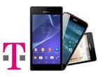 Jaki telefon w T-Mobile? Czerwiec 2014