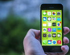 kupno iPhone'a używany iPhone używany smartfon