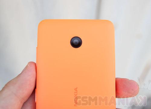 Nokia Lumia 630 Test Telefonu Gsmmaniak Pl