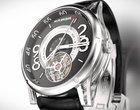 akcesoria inteligentne zegarki premiery