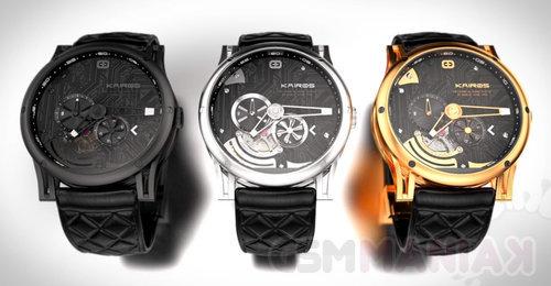 [Obrazek: Kairos-mechanical-smartwatch-photo-3-medium.jpg]