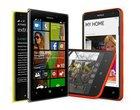 aktualizacja oprogramowania Nokia Cyan nowa wersja systemu Windows Phone 8.1