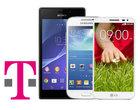 abonament w T-Mobile dobra cena w T-Mobile LG G2 mini w T-Mobile LG G3 w T-Mobile oferta T-Mobile phablet w T-Mobile Samsung Galaxy Grand 2 w T-Mobile Samsung Galaxy S4 mini w T-Mobile smartfon na raty smartfon w T-Mobile Sony Xperia T3 w T-Mobile telefon w T-Mobile