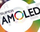 najlepszy wyświetlacz ostrość barw SUPER AMOLED wyraziste kolory