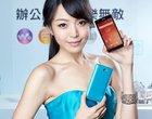 Sony Xperia Z2a debiutuje w sprzedaży. Mniejszy wariant flagowca może się podobać