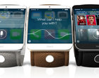 Apple inteligentny zegarek iWatch