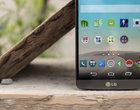 20.7-megapikselowy aparat 5.3-calowy wyświetlacz 8-rdzeniowy procesor Android 5.0 Lollipop ARM Qualcomm Snapdragon 810 dedykowany rysik