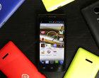 tani telefon z Androidem telefon do 400 zł