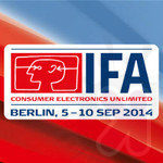 IFA-2014-heres-what-to-expect-from-Samsung-Sony-Huawei-Microsoft-and-Asus
