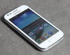 tani telefon z Androidem telefon do 600 zł telefon z LTE