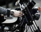 LG G Watch R. Tak powinno robić się zegarki typu Smart