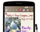 4-rdzeniowy procesor Google Android 4.4.2 Kitkat IFA 2014