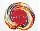 Lenovo Vibe X2 z Androidem L zadebiutuje na IFA