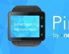 Neptune Pine - smartwatch, który jest czymś więcej niż smartwatchem