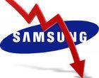 drugi kwartał 2014 notowania samsunga Samsung