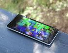 dobry tani telefon z Androidem tani telefon z Androidem telefon do 600 zł