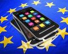 KE: Opłaty za roaming do 2016