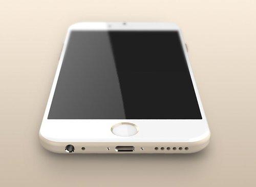 konkursy na iphone 5c