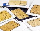 abonament do 40 złotych abonament w Orange abonament w Play abonament w Plus abonament w T-Mobile nielimitowane połączenia nielimitowane rozmowy oferta Orange oferta play oferta Plus oferta T-Mobile oferta Tylko SIM oferta z telefonem porównanie ofert