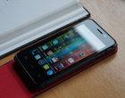 tani smartfon z Androidem tani telefon z Androide telefon do 400 zł