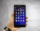 Niebawem Android 5.0.2 Lollipop dla Sony Xperia T3