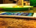 iphone 6 wygina się wygięcia iphone 6 wyginający się iphone
