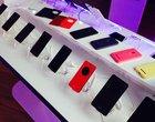 Na polskim rynku debiutują smartfony ASUS ZenFone