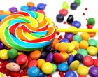 aktualizacja Android 5.0 Lollipop Google Play Edition HTC moversi
