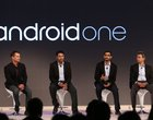 Android One modem LTE nowi partnerzy Tani smartfon