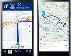 Nokia skupi się na rozwoju Here Maps na iOS oraz Android
