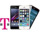 "abonament w T-Mobile Acer Liquid Z4 w T-Mobile Alcatel OneTouch Pop S3 w T-Mobile Apple iPhone 5S w T-Mobile dobra cena w T-Mobile oferta T-Mobile Samsung Galaxy Trend w T-Mobile smartfon w T-Mobile smartfon z ekranem 4"" Sony Xperia E1 w T-Mobile telefon w T-Mobile telefon z ekranem 4"""