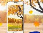 niższa cena oferta Sferis promocja Sferis smartfony w Sferis tablety w Sferis