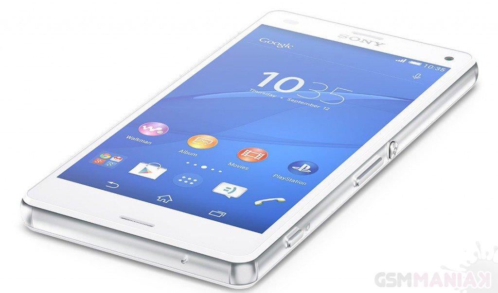 Sony Xperia Z3 Compact_4