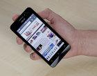 IFA 2014. telefon dla nastolatka ładny i tani ładny smartfon